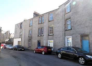 Thumbnail 3 bed flat for sale in Glebe Street, Campbeltown