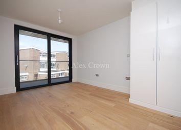 Thumbnail 2 bed flat to rent in Argo House, 180 Kilburn Park Road, Maida Vale