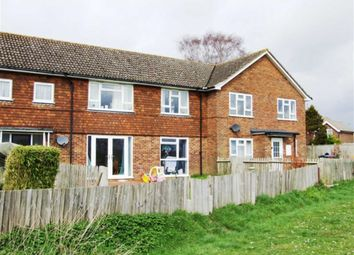 Thumbnail 2 bedroom flat to rent in Broadfield, West Hoathly, West Sussex