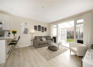 Thumbnail 1 bedroom flat for sale in Bedford Hill, Balham, London