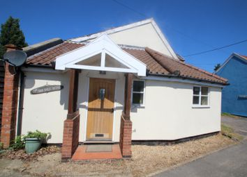 Thumbnail 4 bedroom property to rent in The Street, Martlesham, Woodbridge