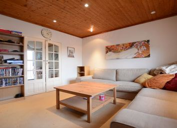 Thumbnail 1 bedroom terraced house to rent in Celandine Court, Yateley