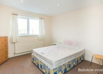 Thumbnail 2 bed property to rent in Wellington Road, London