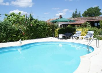 Thumbnail 3 bed detached house for sale in Montpon, Ribérac, Périgueux, Dordogne, Aquitaine, France