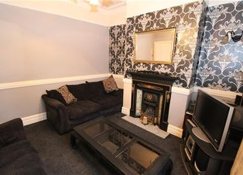 Thumbnail 3 bedroom property for sale in Oxley Road, Preston
