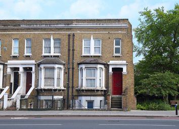 2 bed maisonette to rent in St. John's Way, London N19