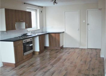 Thumbnail 1 bed flat to rent in London Road, Portsmouth