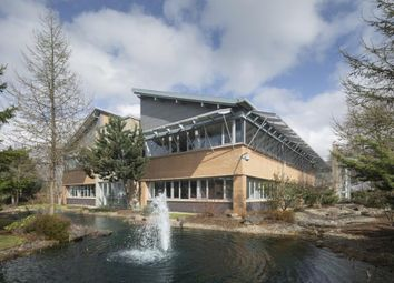 Thumbnail Office to let in Carnbroe House, 1 Finch Way, Strathclyde Business Park, Bellshill