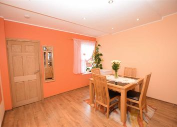 Thumbnail 2 bed property for sale in Lewis Street, Gainsborough