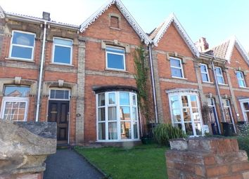 Thumbnail 3 bed property to rent in Clare, Clare Street, North Petherton, Bridgwater