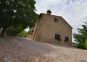 Thumbnail 4 bed country house for sale in Country House, Volterra, Pisa, Tuscany, Italy