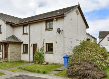 Thumbnail 2 bed flat to rent in Lindsay Berwick Place, Anstruther, Fife