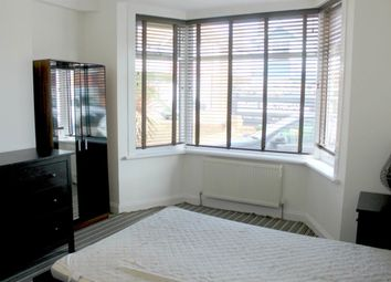 Room to rent in Ringwood Road, Eastbourne BN22