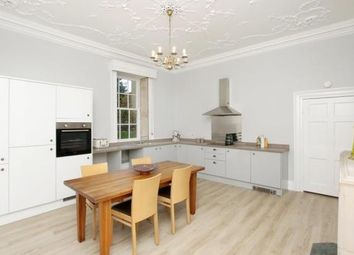 Thumbnail 3 bedroom detached house to rent in Thurcroft Hall, Sheffield