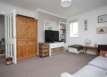 2 bed flat for sale in 38D Colquhoun Street, Helensburgh G84