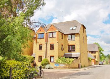 Thumbnail 2 bed maisonette for sale in Bailey Mews, Auckland Road, Cambridge