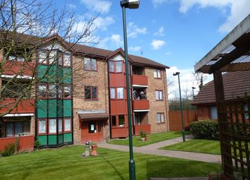Thumbnail 3 bedroom flat for sale in Crofton Gardens, Hodge Hill, Birmingham