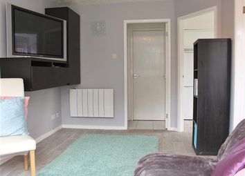 Thumbnail 1 bed flat for sale in St Davids Grove, Lytham St. Annes