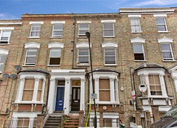 Thumbnail 1 bedroom flat to rent in Messina Avenue, West Hampstead