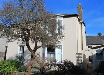 Thumbnail 1 bed flat to rent in The Quay, Kingsbridge