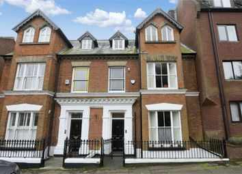 Thumbnail 4 bedroom semi-detached house for sale in Yarmouth Road, Thorpe St Andrew, Norwich