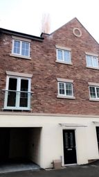 3 bed town house to rent in Venture Court, Mill Street, Kidderminster DY11
