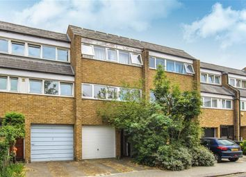 4 bed property for sale in Fyfield Road, London SW9