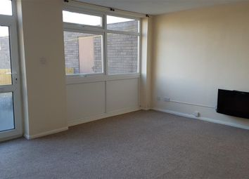 Thumbnail 2 bed flat to rent in Lawnswood Road, Wordsley, Stourbridge