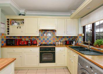 Thumbnail 3 bed semi-detached house for sale in Ashridge Way, Sunbury-On-Thames