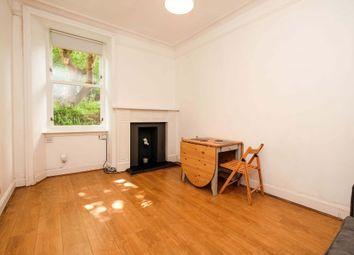 Thumbnail 1 bed flat for sale in 35/4 Bryson Road, Polwarth, Edinburgh