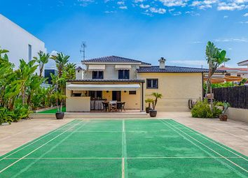 Thumbnail 3 bed villa for sale in Chilches, Valencia, Spain