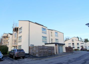 Thumbnail 1 bed flat for sale in Field View, Caversham, Reading