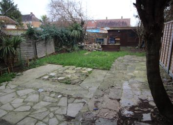 Thumbnail 3 bed property to rent in Capel Road, Enfield