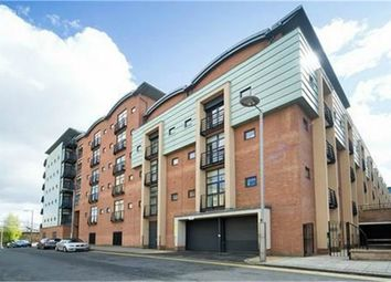 Thumbnail 2 bed flat to rent in Curzon Place, Gateshead, Tyne And Wear, uk