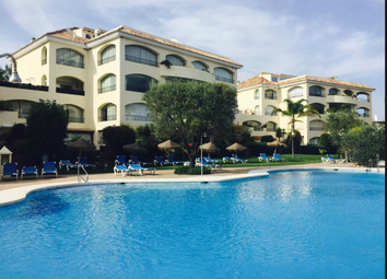 Thumbnail 4 bed apartment for sale in Apartment Bahia Vista Hermosa, Marbella East (Marbella), Marbella, Málaga, Andalusia, Spain