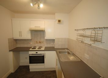 Thumbnail 2 bed flat to rent in Merchants Landing, Blackburn