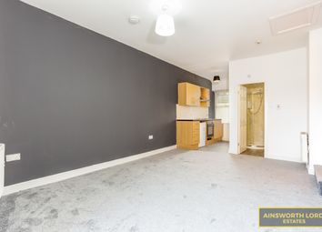 Thumbnail 1 bed flat to rent in Apt 9, South Shore Street, Oswaldtwistle