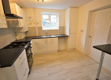 3 bed semi-detached house for sale in Pen Close, Leicester LE2
