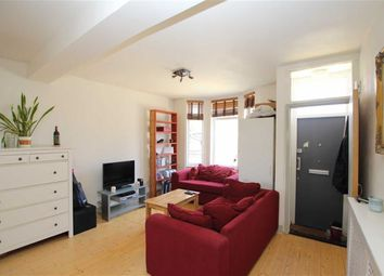 Thumbnail 2 bed terraced house for sale in Parkstone Road, Walthamstow, London