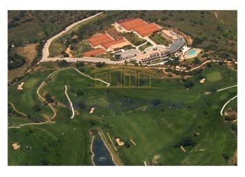 Thumbnail 1 bed villa for sale in Lagoa E Carvoeiro, Lagoa E Carvoeiro, Lagoa (Algarve)