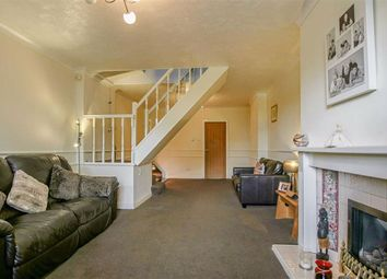 Thumbnail 3 bed terraced house for sale in Cedar Street, Accrington, Lancashire