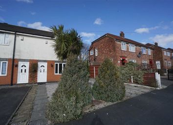 Thumbnail 3 bed town house to rent in Oxford Road, Atherton, Manchester
