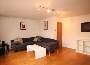 Thumbnail 2 bed maisonette to rent in Pottergate, Norwich