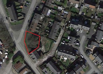 Thumbnail Land for sale in Railway Street, Atherton, Manchester, Greater Manchester.