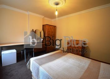 Thumbnail 10 bed property to rent in Richmond Avenue, Hyde Park, Ten Bed, Leeds