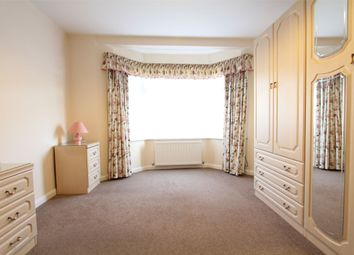 Thumbnail Room to rent in Grange Road, Harrow, Middlesex