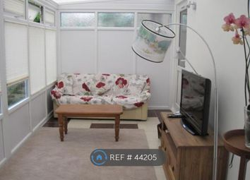 Thumbnail Room to rent in Beckton, London