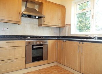 Thumbnail 2 bedroom flat to rent in Clarendon Gardens, Cranbrook, Ilford