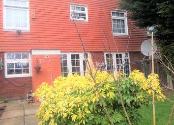 Thumbnail 2 bed shared accommodation to rent in Bristol Road, Edgbaston, Birmingham