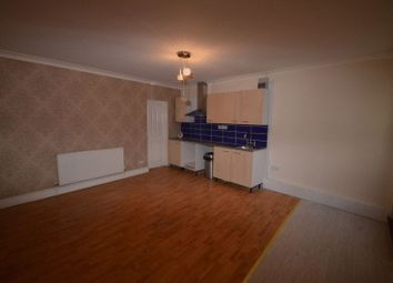 Thumbnail 3 bed flat to rent in Lumley Street, Castleford